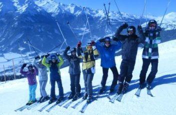 Skikurs Foto_verkleinert
